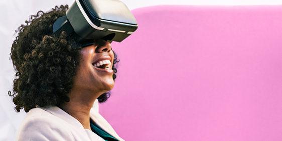 Gestão de Recursos Humanos: tendências para 2019 que você precisa saber