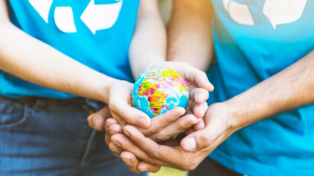 Gestão Responsável: ideias de como inserir o voluntariado empresarial na sua empresa