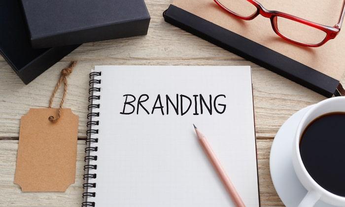 3 fatores de influência no employer branding