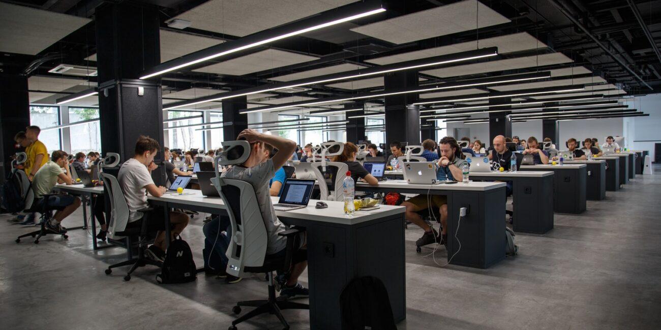 O que analisar para contratar bons funcionários?