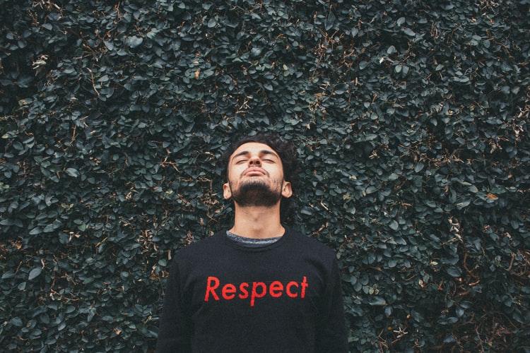 5 benefícios da prática do respeito no trabalho