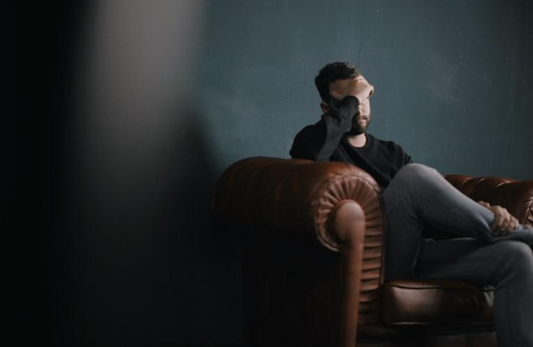 3 motivos que impedem funcionários infelizes de pedir demissão