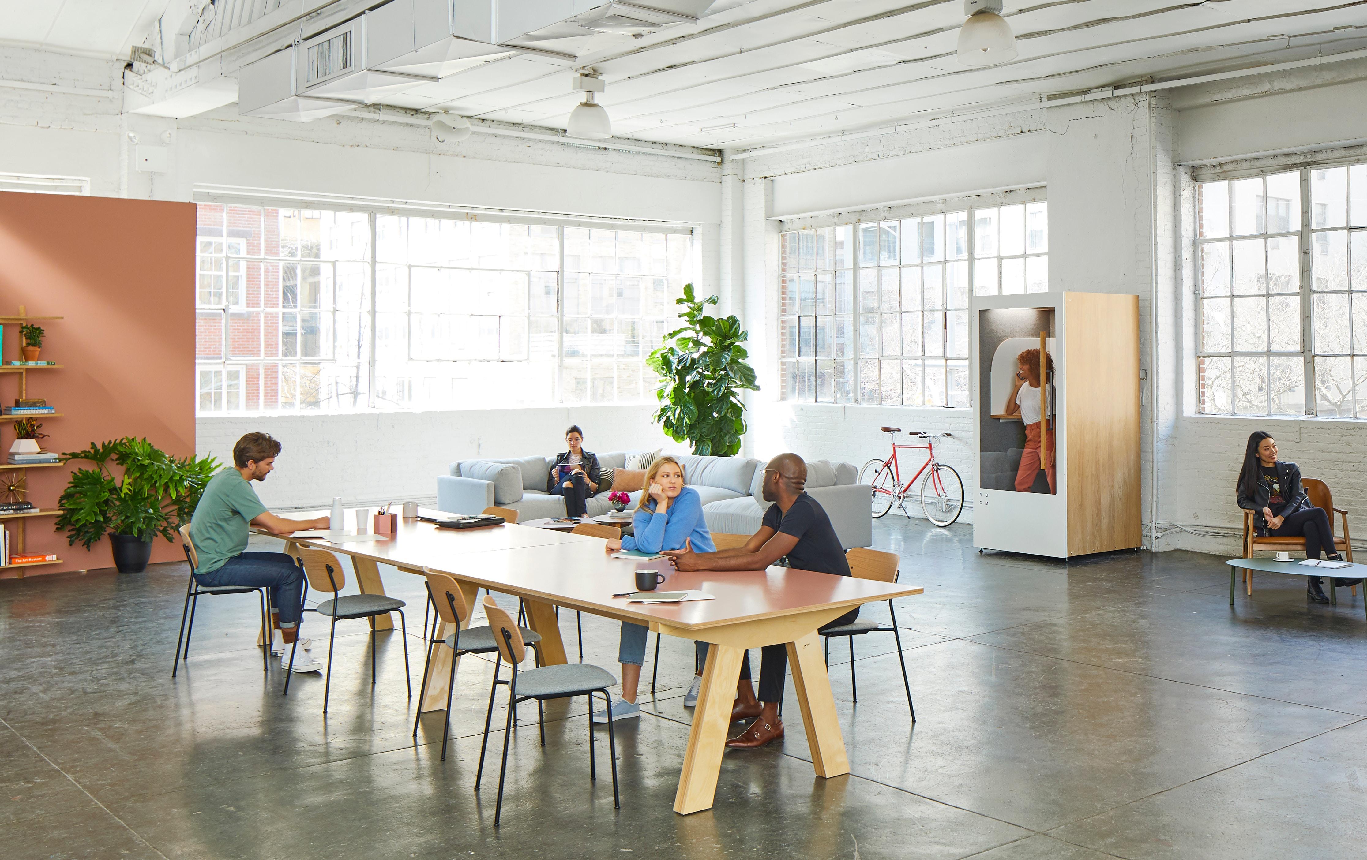 Os 3 primeiros passos para criar uma boa cultura organizacional