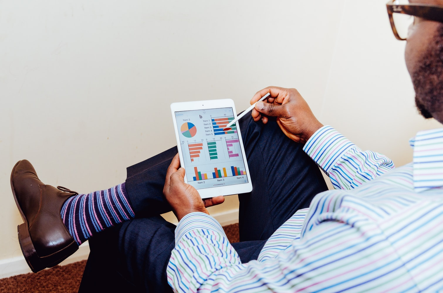 Guia Rápido de Elaboração do Plano de Negócios para pequenas empresas