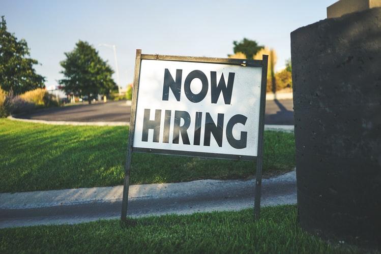 9 dicas de recrutamento para colocar em prática ainda hoje