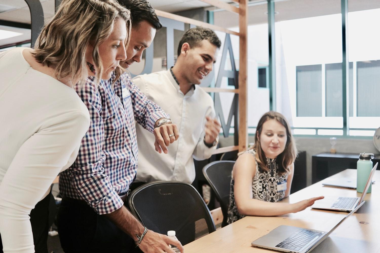 9 maneiras orientadas por dados para melhorar o engajamento