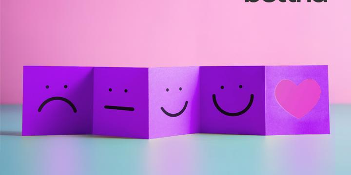 Feedback humanizado: saiba como aplicar na sua empresa