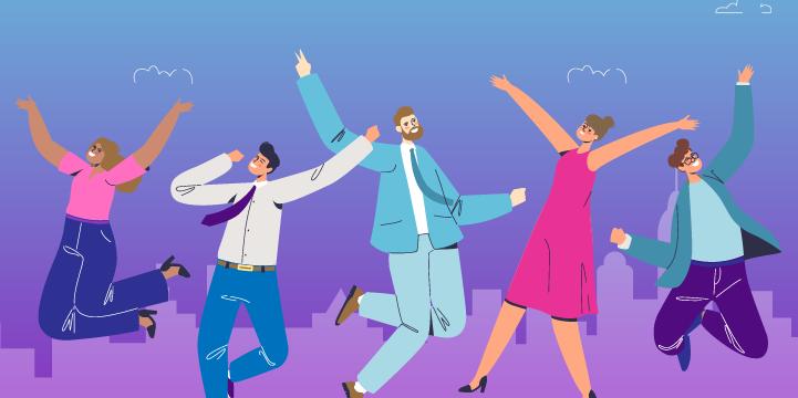 O employee experience e o impacto para a empresa