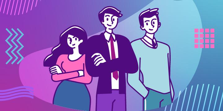 Endomarketing: o que é e qual a sua importância para o RH?