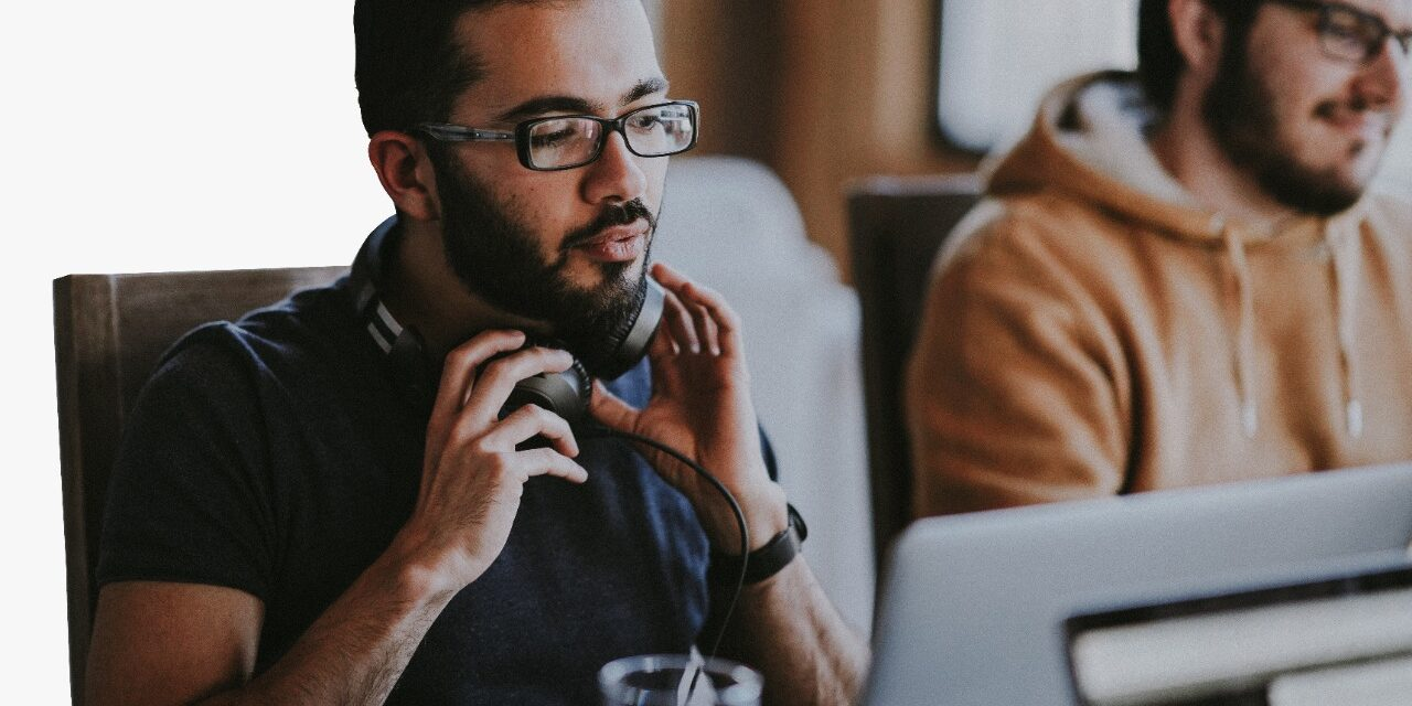 Conheça o Jornada para o Futuro e os benefícios dele para a sua empresa
