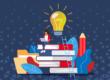 O que é microlearning?