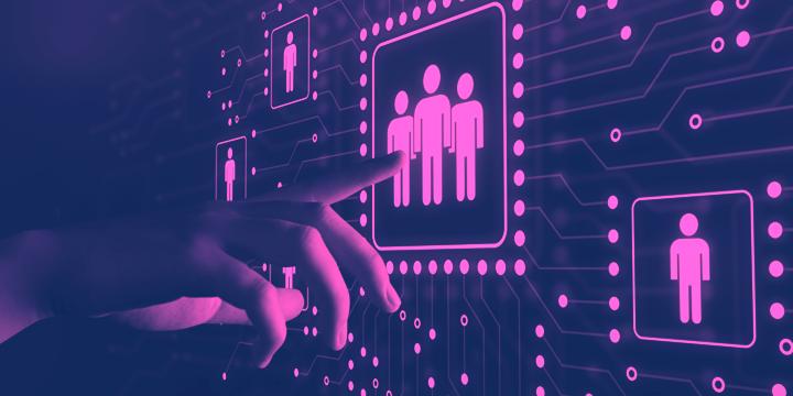 HR Tech descubra o que faz e como ela pode revolucionar sua empresa