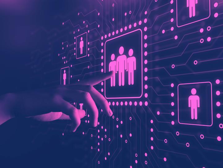HR Tech: descubra o que é e como ela pode revolucionar sua empresa