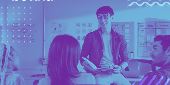 Gestão de pessoas em startups: por que você precisa investir pra ontem