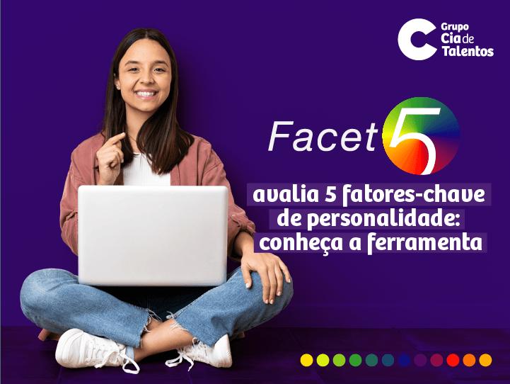 facet_5