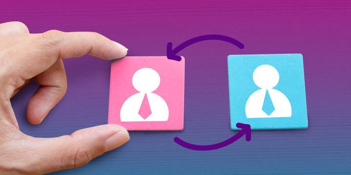 Como diminuir o turnover na sua empresa?
