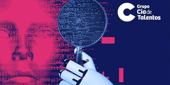 Screening eficiente de candidatos: como a IA favorece seus processos seletivos
