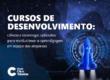 cursos_de_desenvolvimento