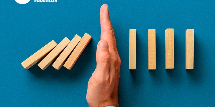 Recrutamento proativo ou reativo: qual deles é mais eficiente para a sua marca?