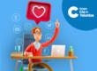 Redes sociais no trabalho: 4 ferramentas para turbinar sua comunicação interna