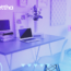 Anywhere office: como garantir uma gestão eficiente a distância
