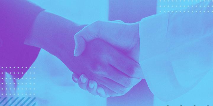Desligamento responsável: como manter a humanização por trás de uma demissão