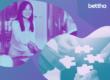 Entrevista de emprego ou dinâmica de grupo: qual é melhor aplicar?